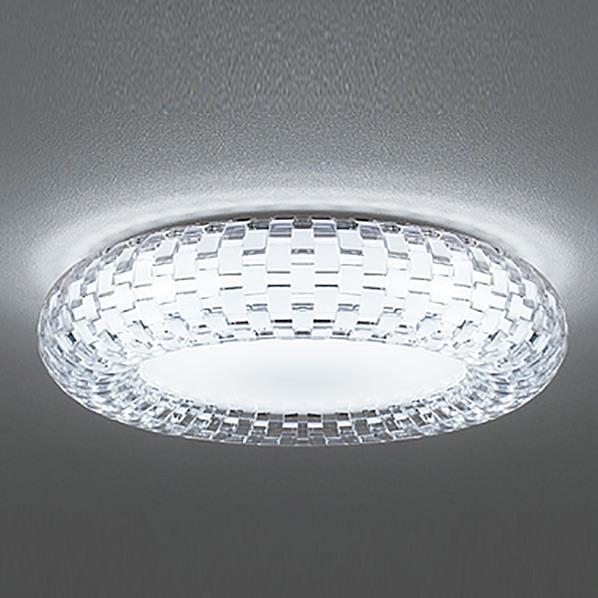 【送料無料】オーデリック LEDシーリングライト OC257057 [OC257057]