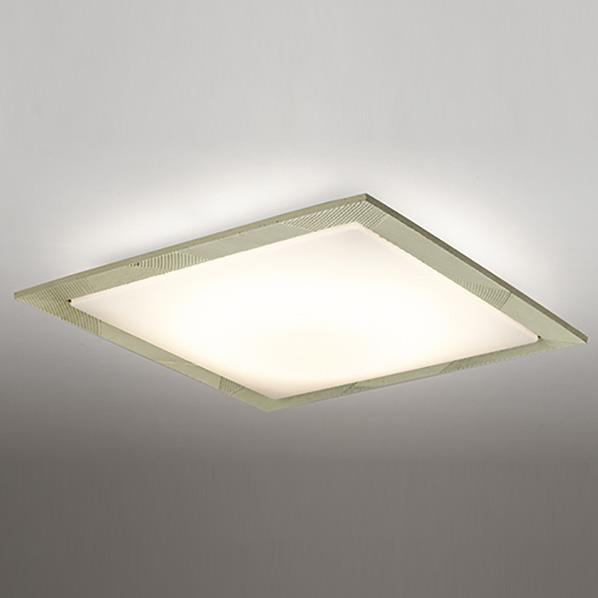 オーデリック LEDシーリングライト OL291086 [OL291086]【MVSP】