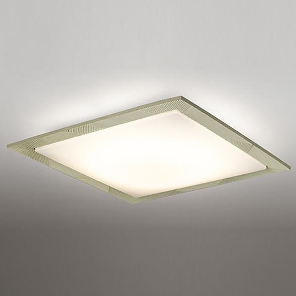 オーデリック LEDシーリングライト OL291087 [OL291087]