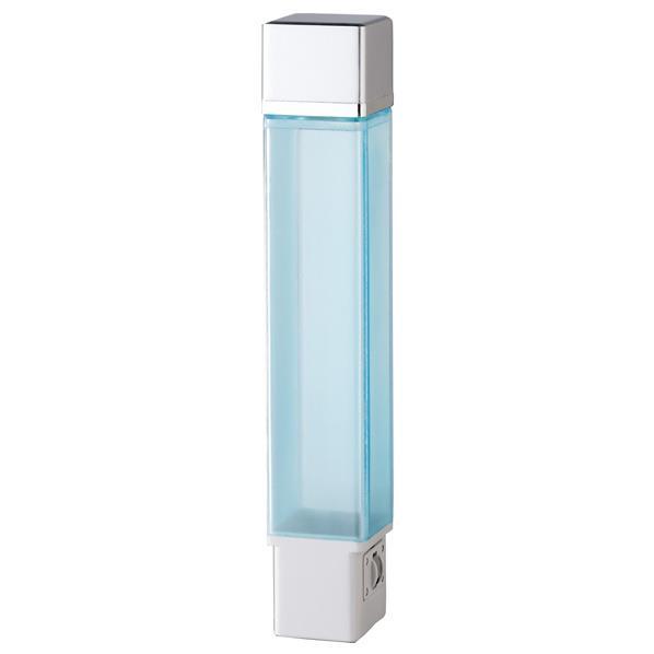 【送料無料】ヤーマン ピュア水素水スチーマー用 飲用ボトル HCボーテ SA-279 [SA279]