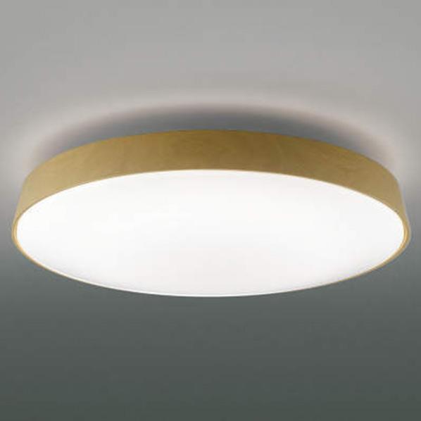 KOIZUMI LEDシーリングライト AH42838L [AH42838L]