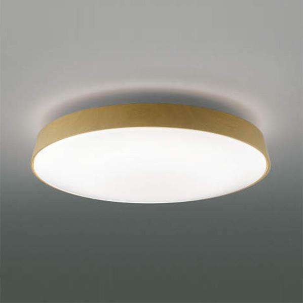 【送料無料】KOIZUMI LEDシーリングライト AH42840L [AH42840L]