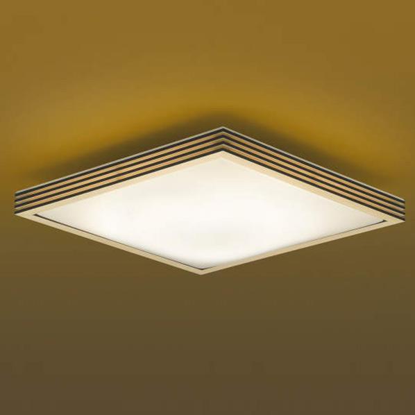 【送料無料】KOIZUMI LEDシーリングライト AH43042L [AH43042L]
