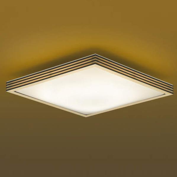 【送料無料】KOIZUMI LEDシーリングライト AH43043L [AH43043L]
