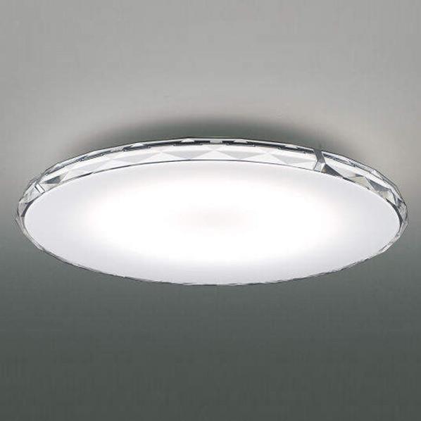 KOIZUMI LEDシーリングライト AH45366L [AH45366L]