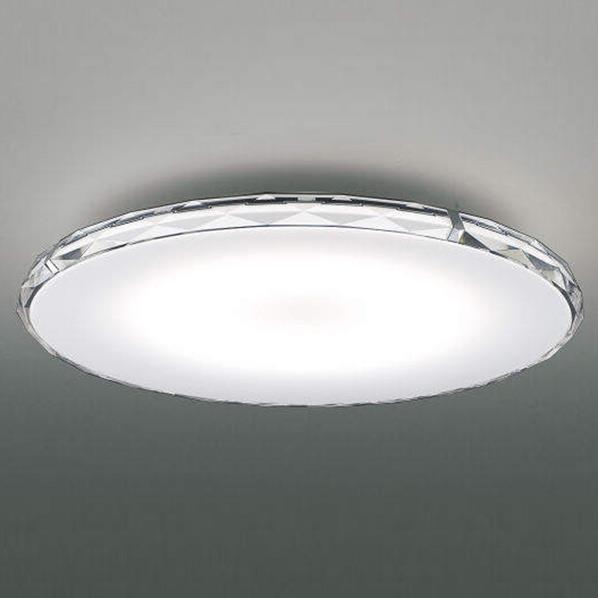 【送料無料】KOIZUMI LEDシーリングライト AH45368L [AH45368L]