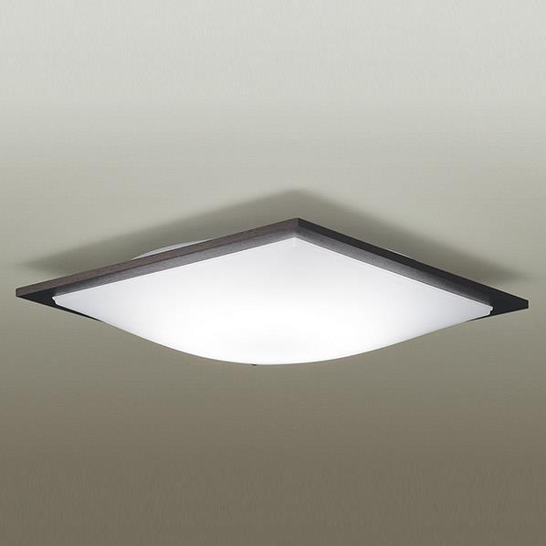 ダイコウデンキ LEDシーリングライト DCL-38553 [DCL38553]