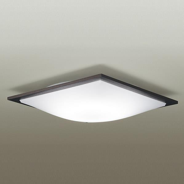 【送料無料】ダイコウデンキ LEDシーリングライト DCL-38554 [DCL38554]