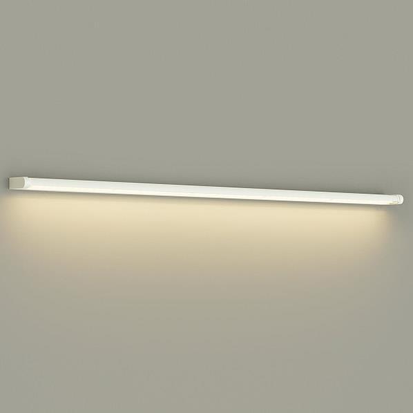 【送料無料】ダイコウデンキ LEDブラケット DBK-39880 [DBK39880]