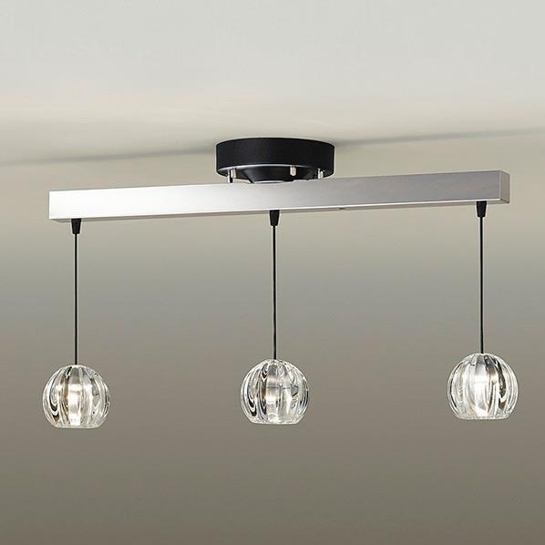ダイコウデンキ LED食卓灯 DXL-81219 [DXL81219]