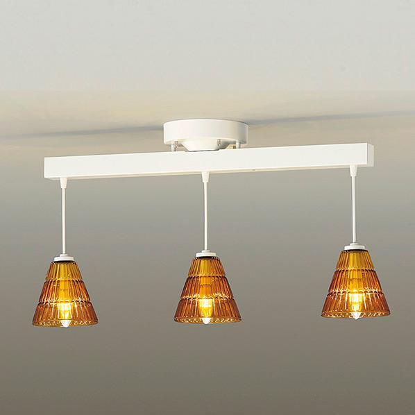 ダイコウデンキ LED食卓灯 DXL-81222 [DXL81222]