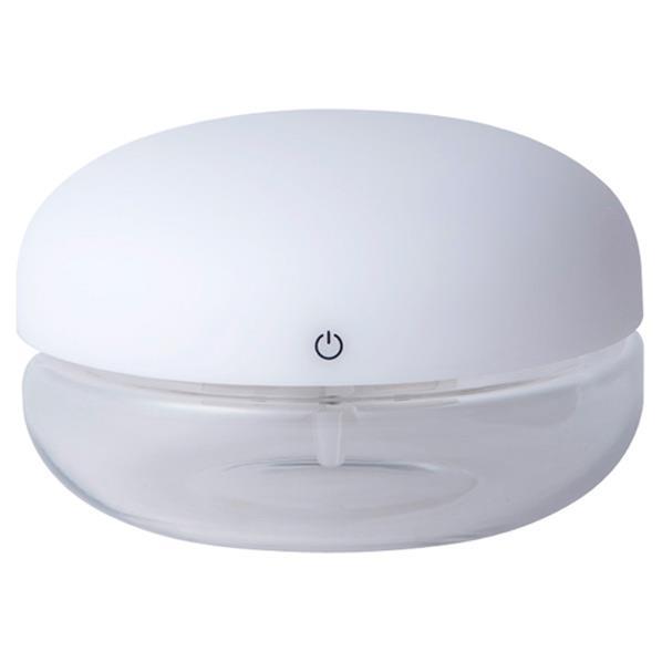 セラヴィ 新型空気洗浄機 メデューズ CLV-5000 [CLV5000]