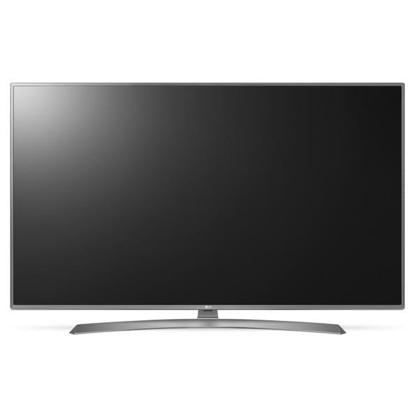 【送料無料】LG電子 49V型4K液晶テレビ UJ6500 49UJ6500 [49UJ6500]【KK9N0D18P】【RNH】