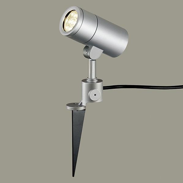 ダイコウデンキ LED庭園灯 DOL-4021YS [DOL4021YS]
