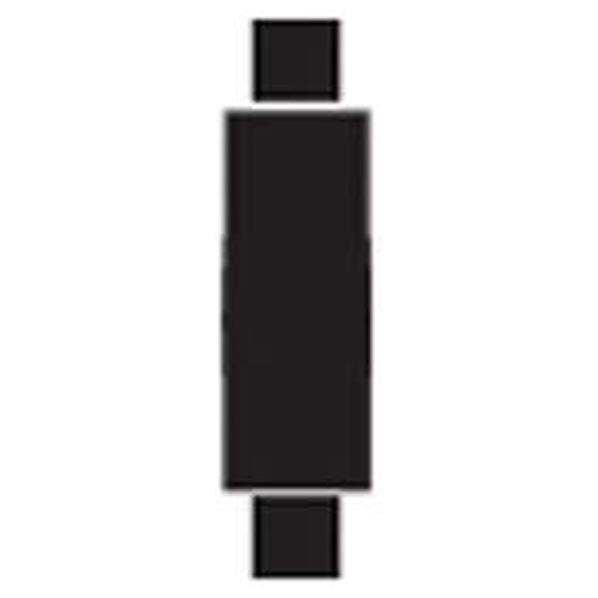 ピンケーブルの延長に オーディオテクニカ ATL432CM 延長プラグ 物品 日本メーカー新品