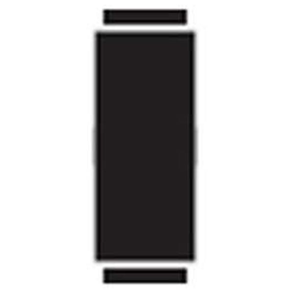 MIDIケーブルの延長に オーディオテクニカ 祝開店大放出セール開催中 延長プラグ 人気 おすすめ ATL435CM