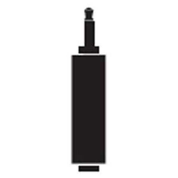 ポータブルCDなどに いつでも送料無料 オーディオテクニカ 日時指定 変換プラグ ATL419CS