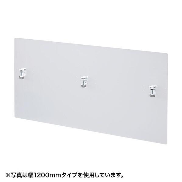 サンワサプライ デスクパネル(W900mm) SPT-DPMK90 [SPTDPMK90]