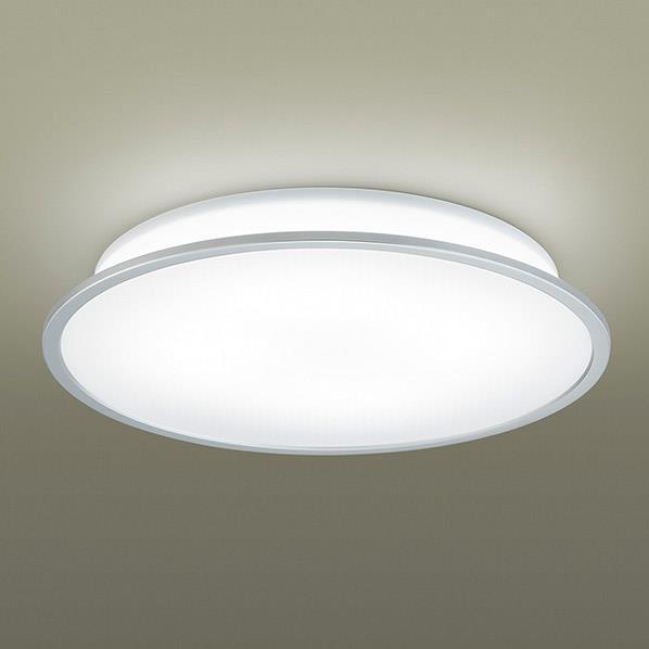パナソニック LEDシーリングライト HH-JCC1242A [HHJCC1242A]