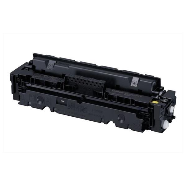 キヤノン 大容量トナーカートリッジ イエロー CRG-046HYEL [CRG046HYEL]