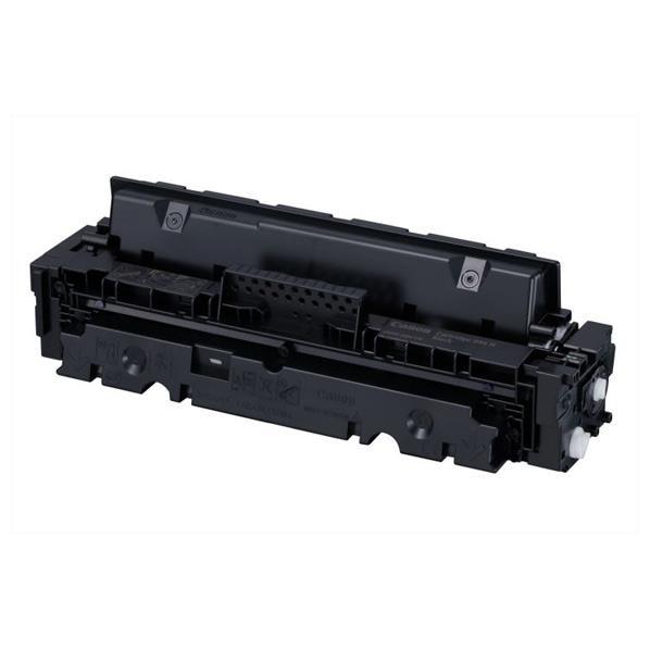 キヤノン 大容量トナーカートリッジ ブラック CRG-046HBLK [CRG046HBLK]