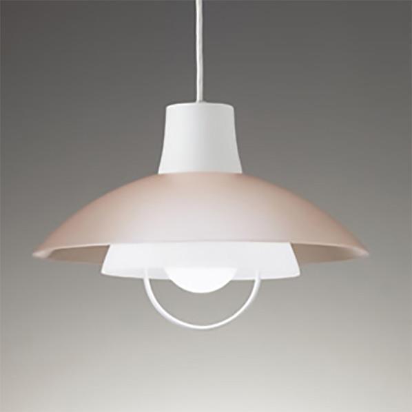 オーデリック LED食卓灯 SH5001LDN [SH5001LDN]