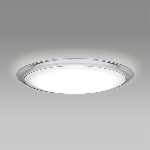 【送料無料】NEC LEDシーリングライト オリジナル LIFELED'S HLDCKE1493SGE [HLDCKE1493SGE]