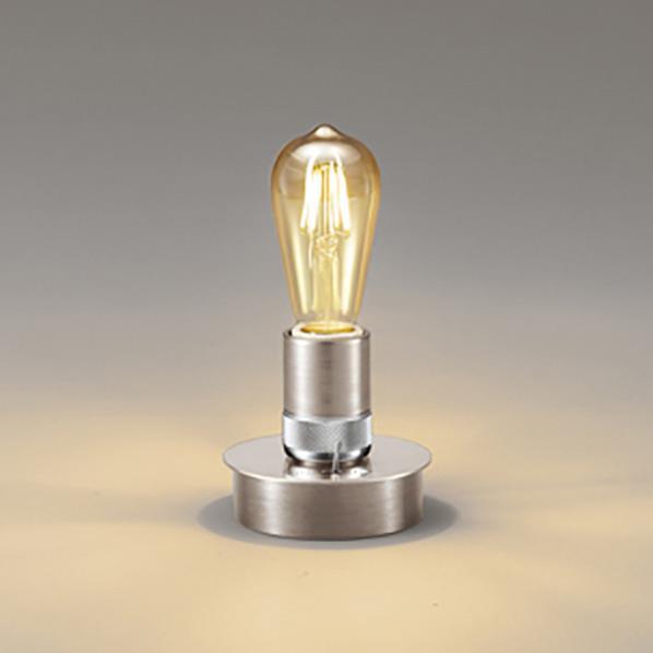 オーデリック LEDインテリアスタンド OT265015LCランプツキ [OT265015LCランプツキ]