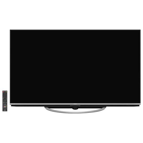 シャープ 60V型4K液晶テレビ AQUOS LC60US45 [LC60US45]【RNH】【SYBN】
