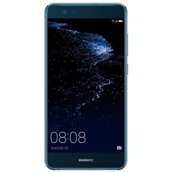 マットブラック Android FREETELRAIJIN 【送料無料】 「FTJ162E-RAIJIN-BK」 SIMフリースマートフォン microSIMx1 nanoSIMx1 7.0・5.5型ワイド
