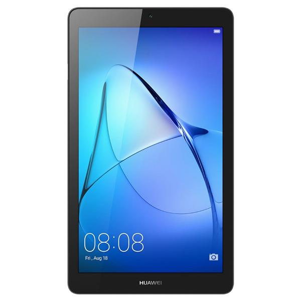 HUAWEI タブレット(Wi-Fiモデル) MediaPad T3 7 T37BG02-W09 [T37BG02W09]【RNH】