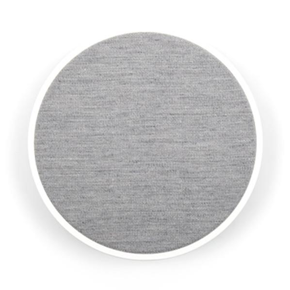 Tivoli Audio Bluetoothワイヤレススピーカー ART ORB White/Grey ORB-1745-JP [ORB1745JP]