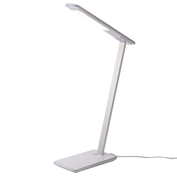 【送料無料】オリンピア照明 LEDデスクスタンド GS1702S [GS1702S]