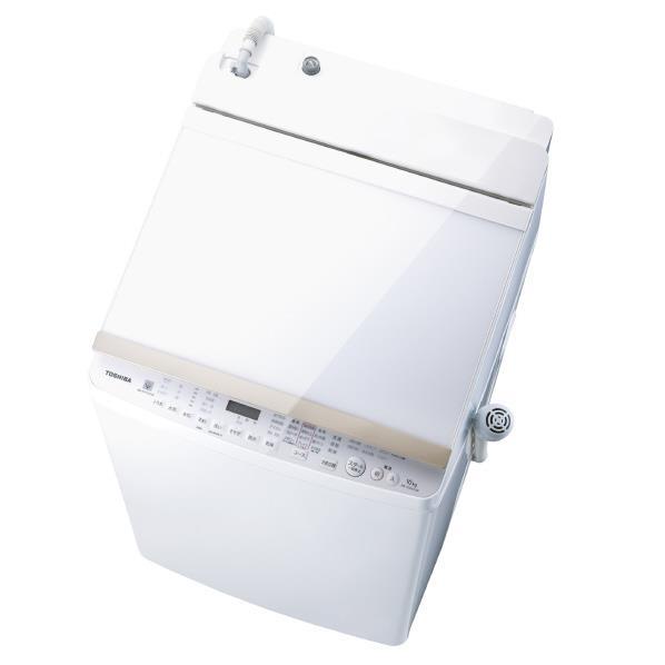 東芝 AW-10SVE5(W) 10.0kg洗濯乾燥機 オリジナル ZABOON グランホワイト AW-10SVE5(W) [AW10SVE5W] オリジナル ZABOON【RNH】, 日高町:88f50fa5 --- sunward.msk.ru