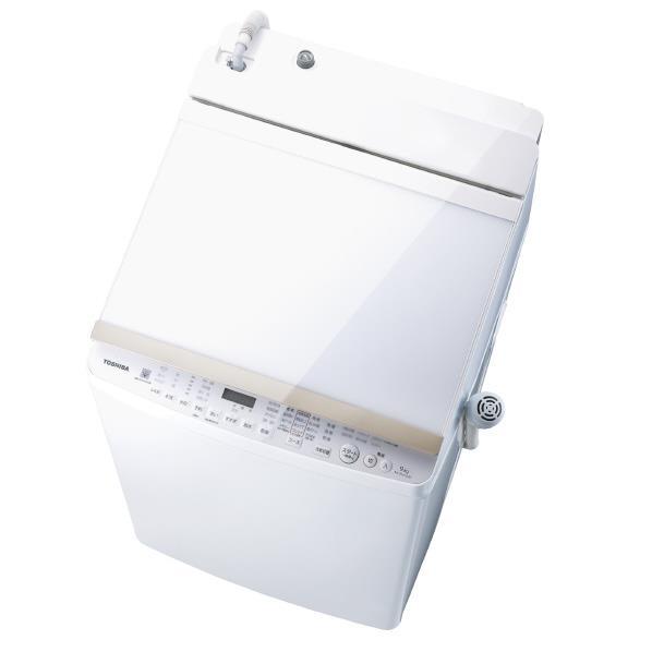 東芝 9.0kg洗濯乾燥機 オリジナル ZABOON AW-9SVE5(W) グランホワイト AW-9SVE5(W) [AW9SVE5W] オリジナル【RNH ZABOON】, ソヨウマチ:fcc3a4e0 --- sunward.msk.ru