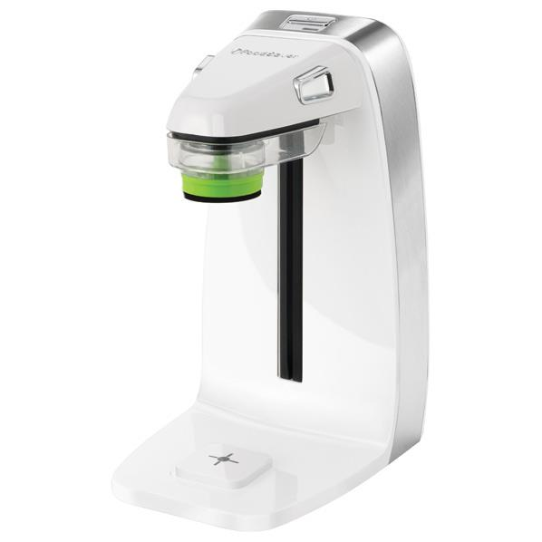 フードセーバー ボックスセーバー ホワイト FM1200-WH01-040 [FM1200WH01040]