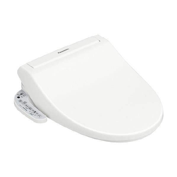 パナソニック 温水洗浄便座 ビューティ・トワレ ホワイト DL-RL40-WS [DLRL40WS]【RNH】