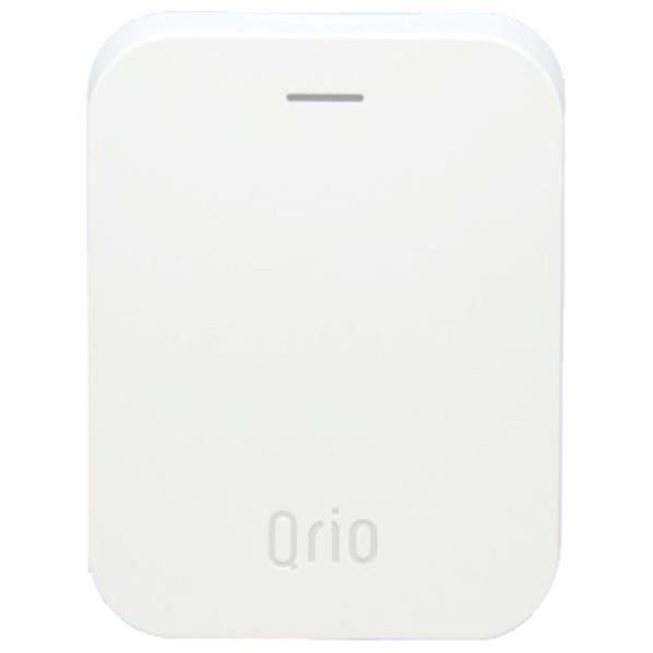 Qrio Qrio Hub(キュリオ・ハブ) Qrio SmartLock ホワイト Q-H1 [QH1]