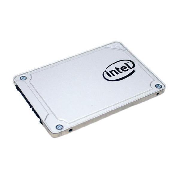 INTEL SSDSC2KW512G8X1 SSDSC2KW512G8X1 [SSDSC2KW512G8X1]