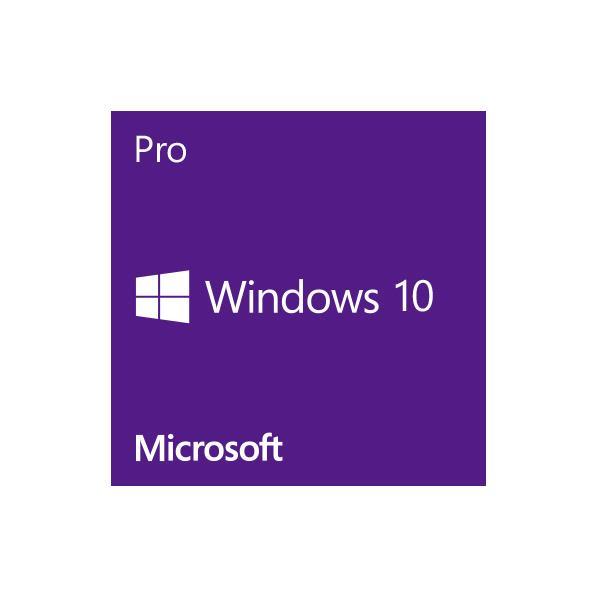 マイクロソフト OS(DSP版) WIN10PRO32BIT1PKDVD [WIN10PRO32BIT1PKDVD]
