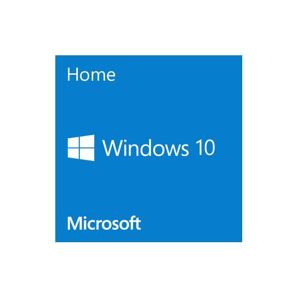 マイクロソフト OS(DSP版) WIN10HOME32BIT1PKDVD [WIN10HOME32BIT1PKDVD]