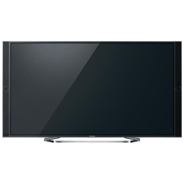 パナソニック 55V型4K対応液晶テレビ VIERA TH-55EX850 [TH55EX850]【KK9N0D18P】【RNH】