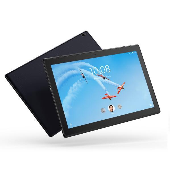 レノボ Android 7.1搭載タブレット ブラック Lenovo TAB TAB ブラック ZA2J0039JP [ZA2J0039JP]【RNH レノボ】, 金色で金運アップ しあわせ七福神:ee56258c --- sunward.msk.ru