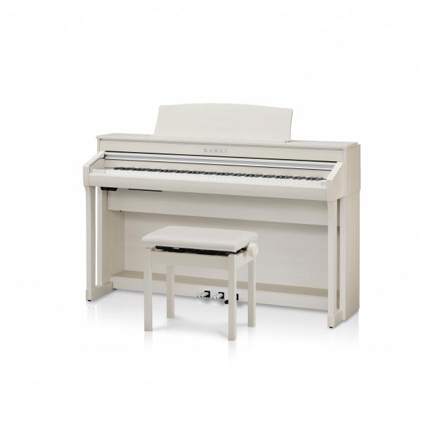 KAWAI 電子ピアノ CAシリーズ [CA78A] プレミアムホワイトメープル調 CA78A KAWAI [CA78A], ヤブヅカホンマチ:a84ac2ae --- sunward.msk.ru