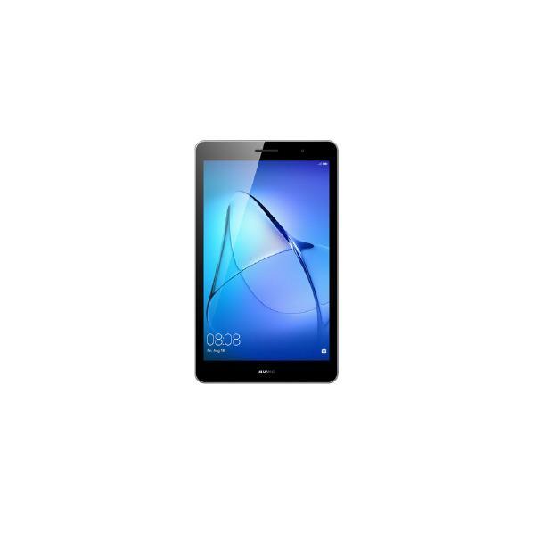 HUAWEI ホームタブレット T3 スペースグレイ KOB-L09 [KOBL09]【RNH】