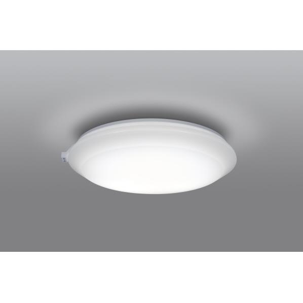 【送料無料】日立 LEDシーリングライト オリジナル LEC-AHE1250K [LECAHE1250K]