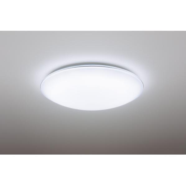 【送料無料】パナソニック LEDシーリングライト オリジナル HH-CC1436AE [HHCC1436AE]