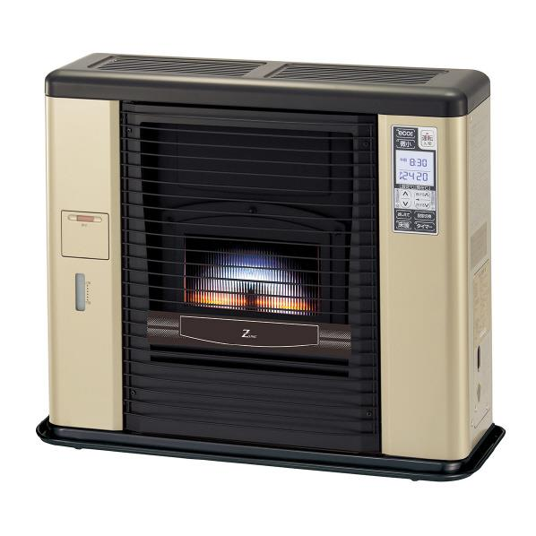 サンポット FF式床暖房 ゼータスイング UFH-703RX Q [UFH703RXQ]