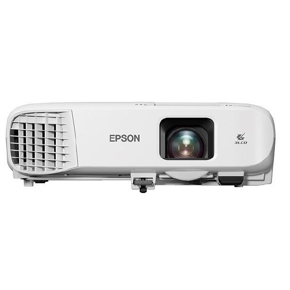 エプソン ビジネスプロジェクター EB-990U [EB990U]
