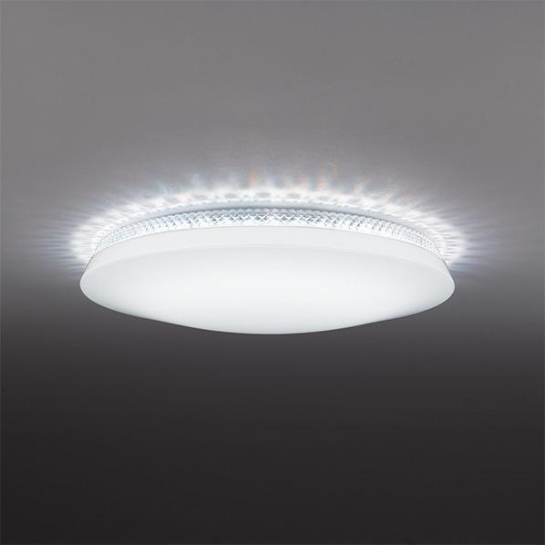 オーデリック LEDシーリングライト SH8183LDR [SH8183LDR]